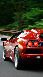 sports cars wallpapers for apple iphone 5