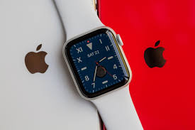 Apple Watch Series 6 rumors: Price, release date and new features - CNET -  ApparelGeek