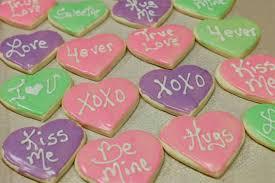valentine s day quotes resch s bakery columbus ohio