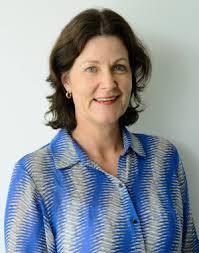 Ms. Tania Clifton-Smith