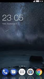 nokia 5 wallpaper free android theme