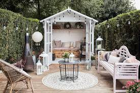garden rooms that are better than your
