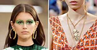 9 spring summer jewelry trends everyone