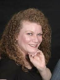 Obituary: Tammy Suzette Smith Gonzales