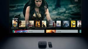New Apple TV 4K evidence revealed! tvOS 13.4 code shows new ...