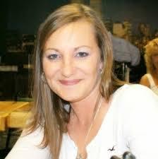 Wendi Martin - Address, Phone Number, Public Records | Radaris