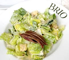 brio tuscan grille food and