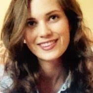 Abigail Carter: Model - New South Wales, Australia - StarNow