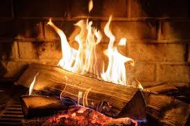 gel vs electric vs gas log fireplaces