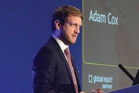 TTG - Travel industry news - Adam Cox: Build a currency strategy