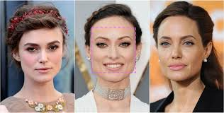 10 best makeup tips for square shaped faces