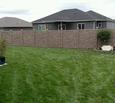All Others American Fence Company Lincoln Ne