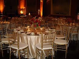wedding reception venue richmond va