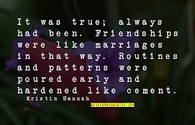 laughter and memories quotes top famous quotes about laughter