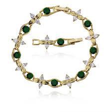 brazilian gold jewelry whole