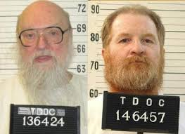 Tennessee Supreme Court schedules 2 more execution dates | WMOT
