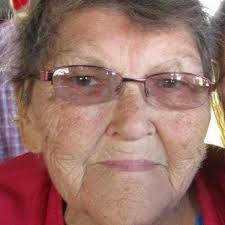 Edith 'Granny' Wallace | Vernonbroadcaster | lacrossetribune.com