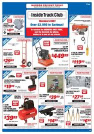 3999 44999 Harbor Freight Tools