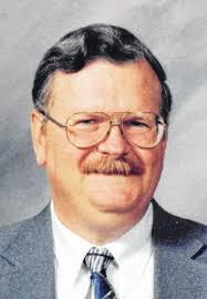 William Johnson Obituary - Johnsville, Ohio | Legacy.com