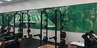 Weight Room Graphics Bigsigns Com
