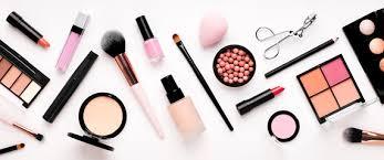 makeup photos royalty free images