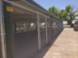 Chain Link Fence Installation Repair All State Fence Supply