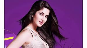 actress katrina kaif photos gallery