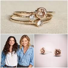 fine jewelers are real venice gems