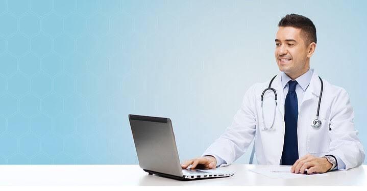 """Image result for online doctor"""""""