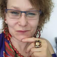 Adele Jacobs'Dietrichsen - YouTube