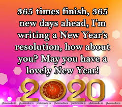 happy new year image wishes quotes photomedia