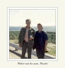 Rosalie Myrtle Thompson Allen (1929-2005) - Find A Grave Memorial