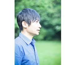 HIROSHI WATANABE | スタッフ紹介 | ゲーム音楽制作 株式会社ノイジークローク