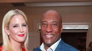 Supreme Court will decide major racial bias suit against cable TV ...