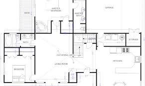 own building plans home deco
