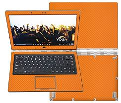 Decalrus Protective Decal For Lenovo Y Buy Online In Bahamas At Desertcart