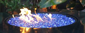fire glass crystals the 2019 ers guide