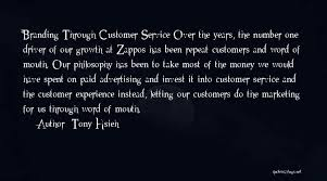 top repeat customer quotes sayings