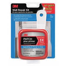 ppp kit 31 07 8 oz dries white patch