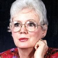 MYRNA TAYLOR Obituary - Toronto, Ontario | Legacy.com