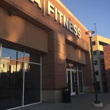 la fitness yonkers ny