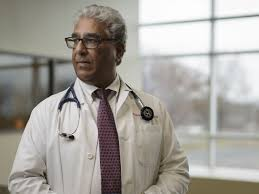 The Hidden System That Explains How Your Doctor Makes Referrals - WSJ