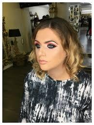 asian bridal makeup look at p louise