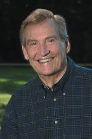 Adrian Rogers Archives - B&H Publishing
