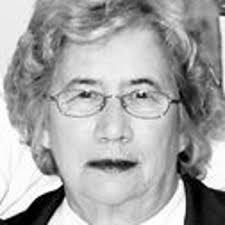 Moore, Hilda | Obituaries | greensboro.com