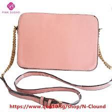pink sugao luxury handbags women bags