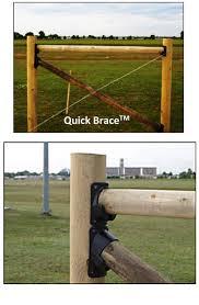 Quick Brace Tap Gate Tap Gate