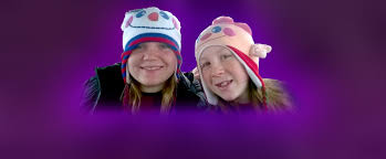 Abby and Libby.org – Abigail Williams & Liberty German News ...