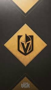 25 vegas golden knights wallpapers on