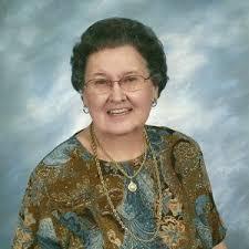 Rosa Smith Obituary - Toccoa, Georgia | Legacy.com
